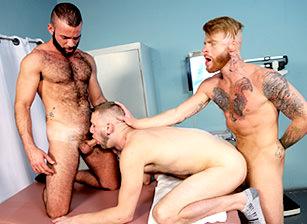 gay porno Studios UK video ponos HD gratis